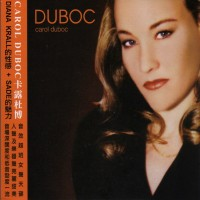 Purchase Carol Duboc - Duboc