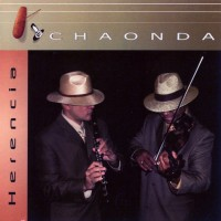 Purchase Chaonda - Herencia