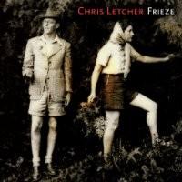 Purchase Chris Letcher - Frieze