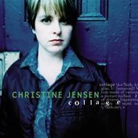 Purchase Christine Jensen - Collage