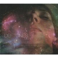 Purchase Deftones - Mein