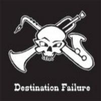 Purchase Destination Failure - Destination Failure