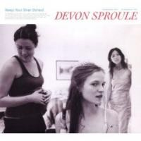 Purchase Devon Sproule - Keep Your Silver Shined