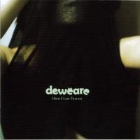 Purchase Deweare - High Class Trauma