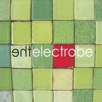 Purchase Electrobe - The Electrobe