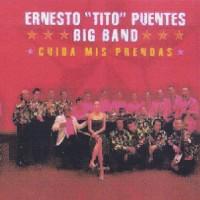 Purchase Ernesto Tito Puentes - Cuida mis Prendas