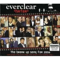Purchase Everclear - Hater