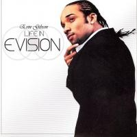 Purchase Evin Gibson - Life in E-Vision