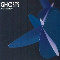 Purchase Ghosts - Stay The Night