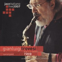 Purchase Gianluigi Trovesi - Jazz Live Italiano 2007 Volume 2 MAG