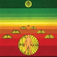 Purchase Giant Skyflower Band - Blood of the Sunworm
