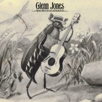 Purchase Glenn Jones - Against Which The Sea Continually Beats