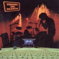 Purchase heroes del silencio - Parasiempre (2 CD) CD1