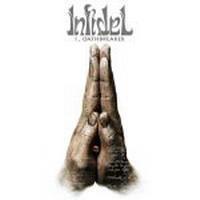 Purchase Infidel - I Oathbreaker