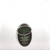 Purchase Jonny H - Take My Breath Away Vinyl