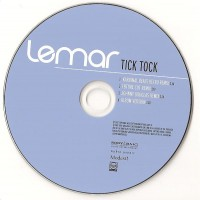 Purchase Lemar - Tick Tock