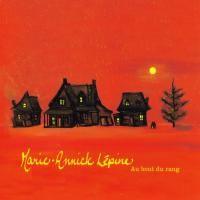 Purchase Marie-Annick Lepine - Au Bout Du Rang
