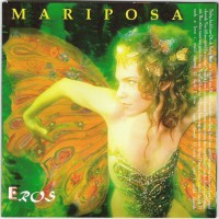 Purchase Mariposa - Eros-(RR-62982)