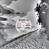 Purchase Massi DL - 1up EP