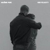 Purchase Maxïmo Park - Our Velocity