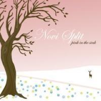 Purchase Novi Split - Pink In The Sink