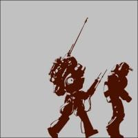 Purchase Nuclear Ramjet - Foldingtime Remixes