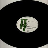 Purchase Pharmacy Of Sound - Breaking Cowboy Vinyl