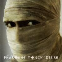 Purchase Pharoahe Monch - Desire