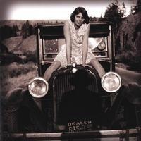 Purchase Rachel Harrington - The Bootlegger's Daughter