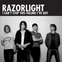 Purchase razorlight - I Can't Stop This Feeling I've Got