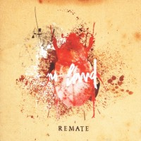 Purchase Remate - No Land Recordings CD2