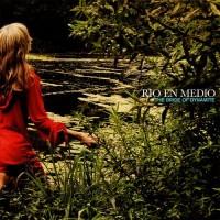 Purchase Rio En Medio - The Bride of Dynamite