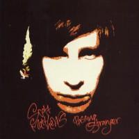 Purchase Scott Matthews - Passing Stranger