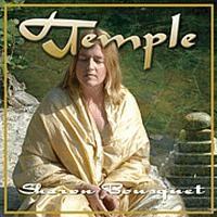 Purchase Sharon Bousquet - Temple