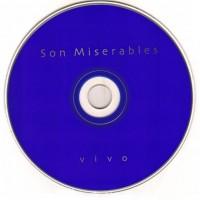 Purchase Son Miserables - Vivo