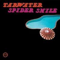Purchase Tarwater - Spider Smile