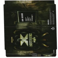 Purchase Techpoint - Xstatic Anthem (CDS)