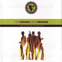Purchase The Brand New Heavies - The Platinum Collection