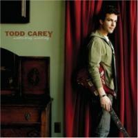 Purchase Todd Carey - Watching Waiting