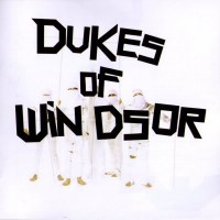 Purchase Dukes Of Windsor - The Others