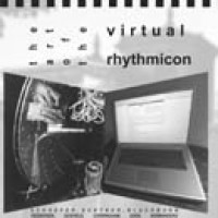 Purchase VA - The Art of the Virtual Rhythmicon