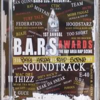 Purchase VA - Bars LLC. Presents-1st Annual