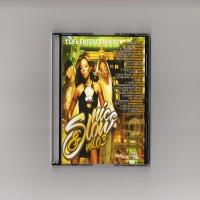 Purchase VA - DJ 1 Life-Nice & Slow Vol. 3