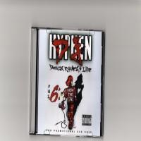 Purchase VA - DJ Hyphen-Beats, Rhymes, & Life Vol. 6