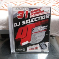 Purchase VA - Dj Selection 131 (Dance Invasi
