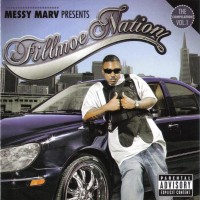 Purchase VA - Messy Marv Presents Fillmoe Na