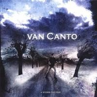 Purchase Van Canto - A Storm to Come