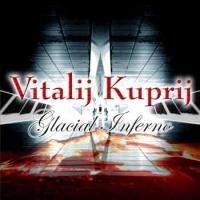Purchase Vitalij Kuprij - Glacial Inferno