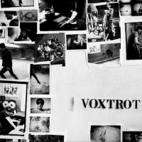 Purchase Voxtrot - Voxtrot
