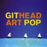 Purchase Githead - Art Pop
